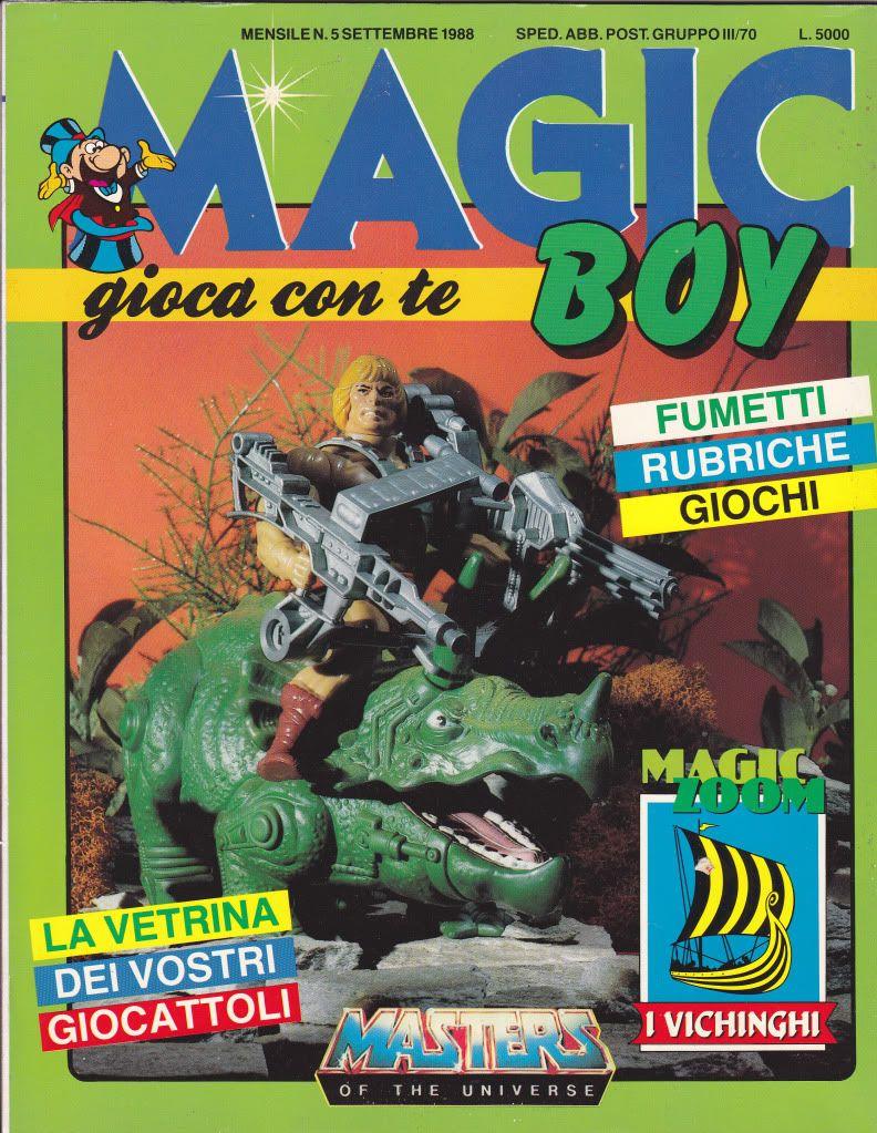 BRAVESTARR (Mattel) 1986 - Page 4 IMG_0002-1