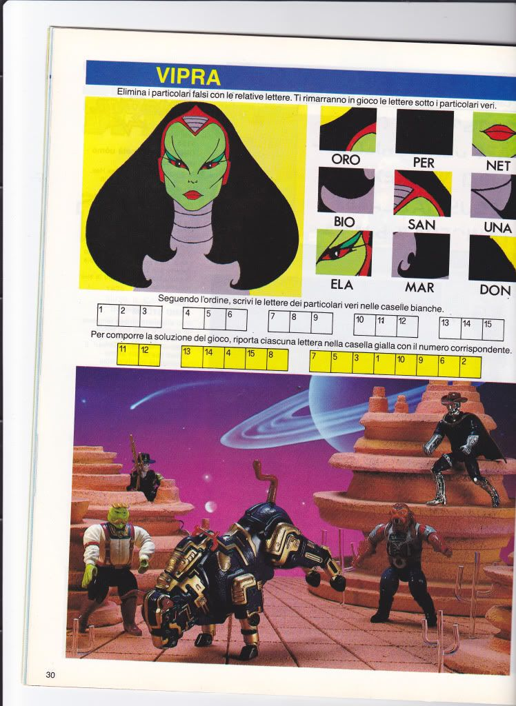 BRAVESTARR (Mattel) 1986 - Page 4 IMG_0002