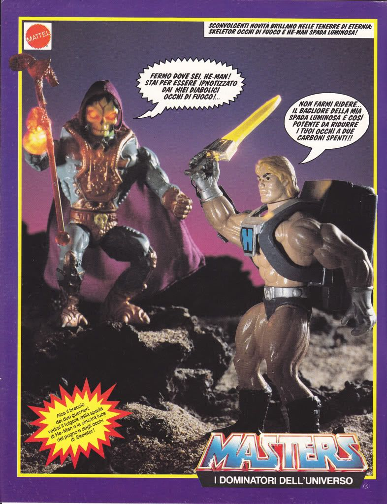 BRAVESTARR (Mattel) 1986 - Page 4 IMG_0003