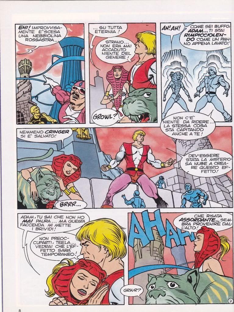 BRAVESTARR (Mattel) 1986 - Page 4 IMG_0006