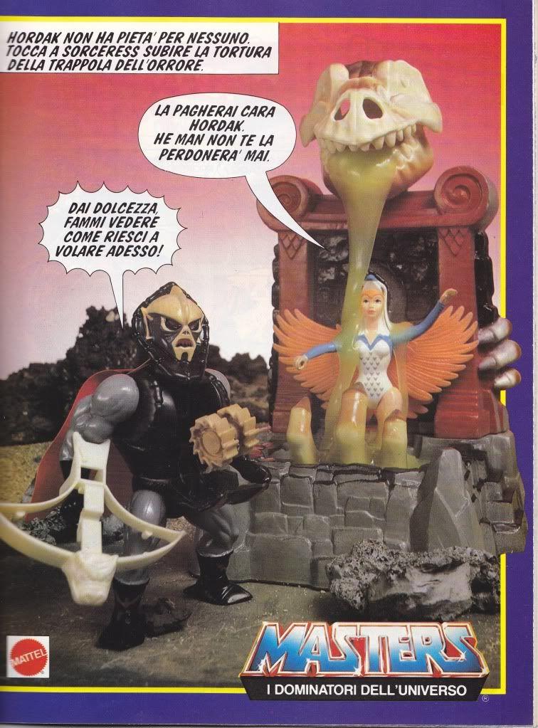 BRAVESTARR (Mattel) 1986 - Page 4 IMG_0007