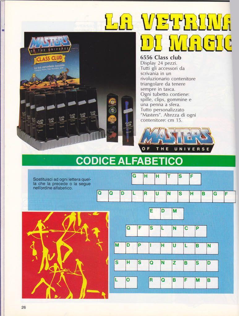 BRAVESTARR (Mattel) 1986 - Page 4 IMG_0008