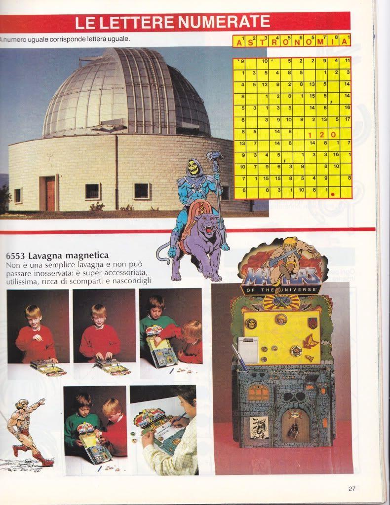 BRAVESTARR (Mattel) 1986 - Page 4 IMG_0009