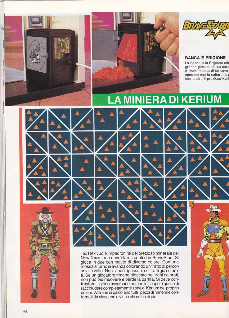 BRAVESTARR (Mattel) 1986 - Page 4 IMG_0011