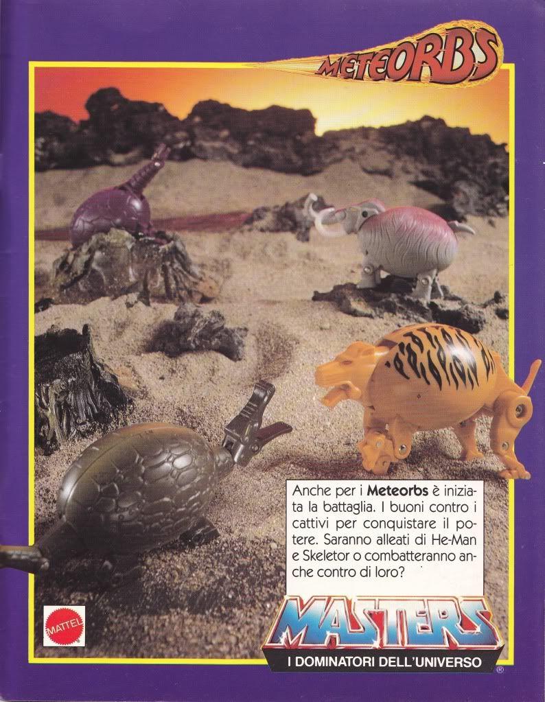 BRAVESTARR (Mattel) 1986 - Page 4 IMG_0013