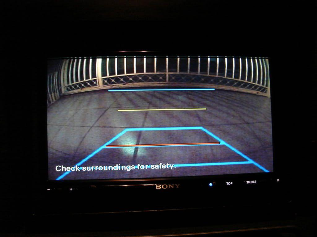 Camera de Ré DSC00451
