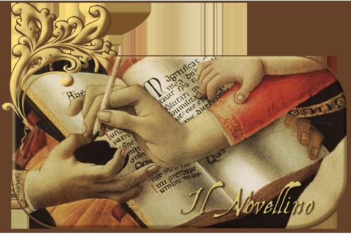 Реклама Novellino_02