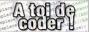 Logo ATDC