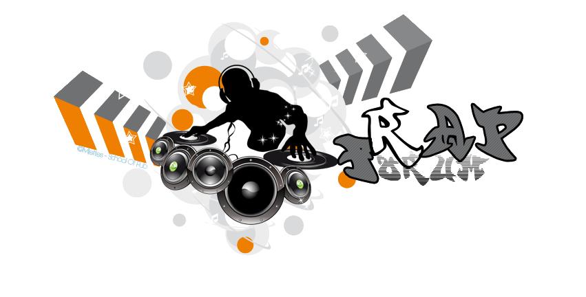 Rap Forum