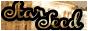→ Nos partenaires Logo2