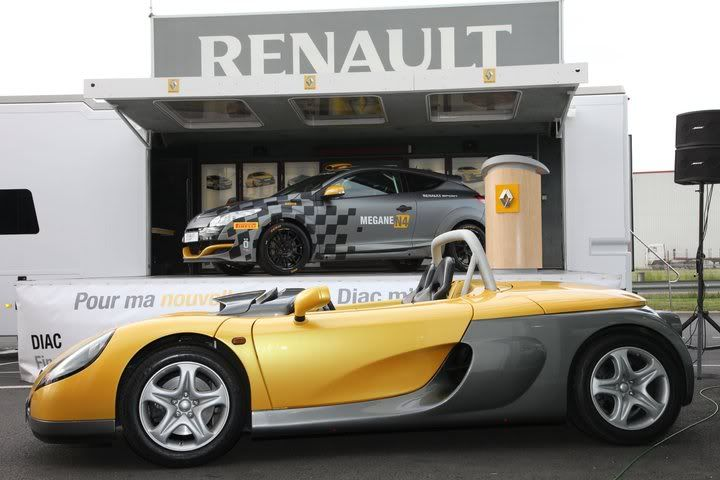 Visitas a Renault Sport Alpine (Dieppe) 222012_354664534976_218879784976_13