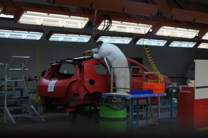 Visitas a Renault Sport Alpine (Dieppe) 388843_432438709976_218879784976_15
