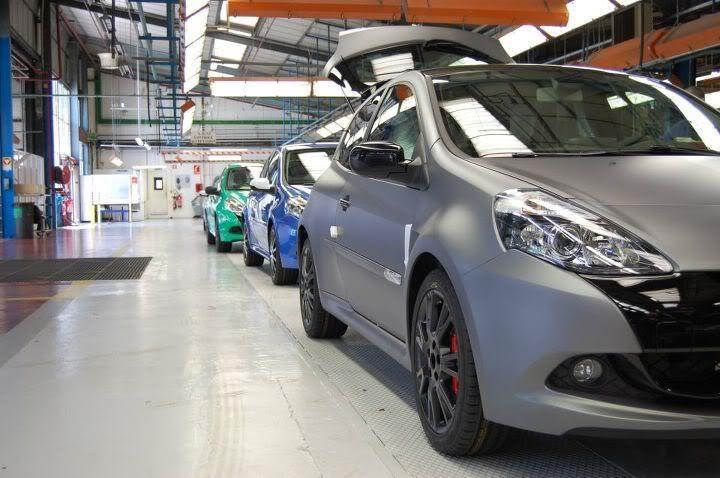Visitas a Renault Sport Alpine (Dieppe) 427559_449500664976_218879784976_16-1