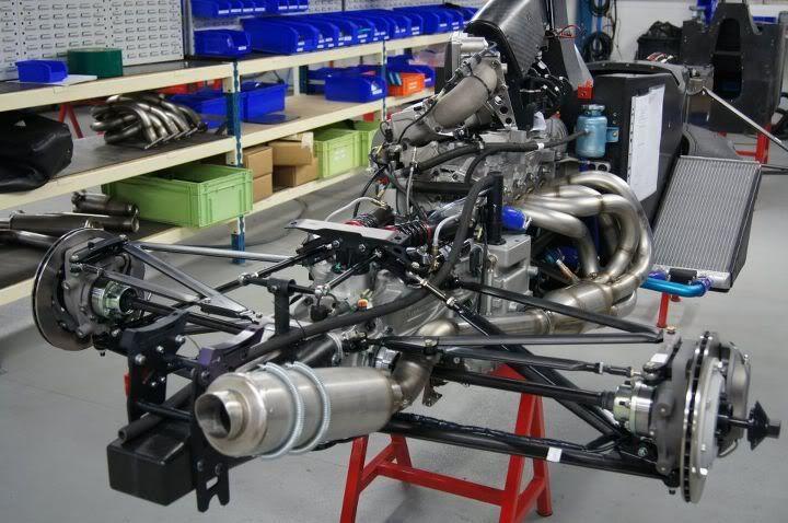 Visitas a Renault Sport Alpine (Dieppe) 430556_449501114976_218879784976_16