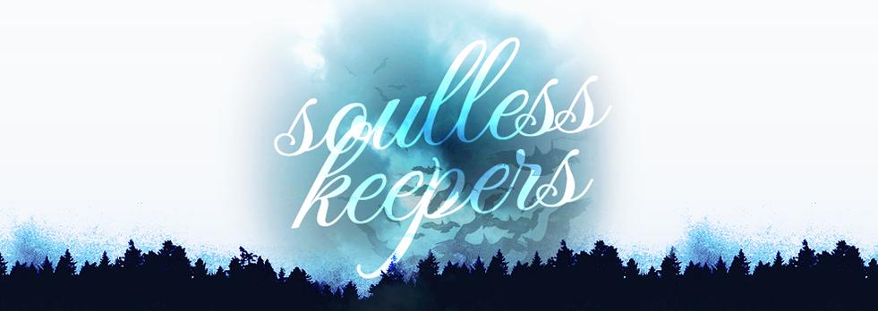 Soulless Keepers - Portal Sklogo32_zpslr09u7ez