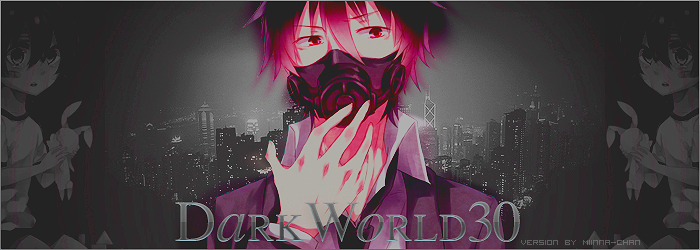 dark-world30