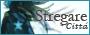 Toxic Morphine - Portal Stregarecitta3