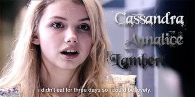 Cassie's world {En proceso} Fichacassie
