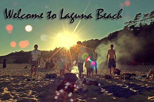 Laguna Beach {RECIEN ABIERTO} (+18) -Normal- Lagunabeachafiliacion