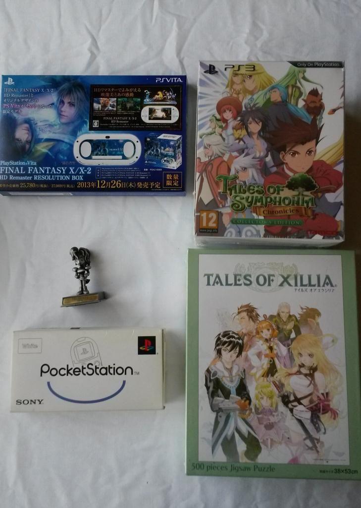 My  Katsle - goodies et figurines  Final Fantasy - - Page 2 20140314_110500_zpscbd40d5e