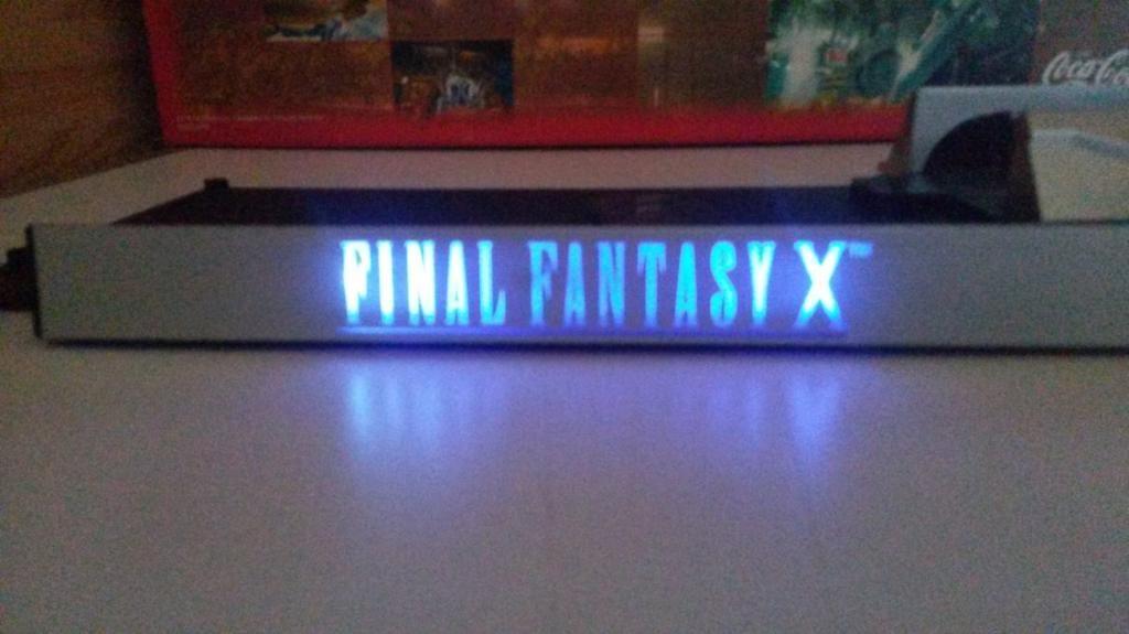 My  Katsle - goodies et figurines  Final Fantasy - - Page 2 20140716_125458_zpscd54924f