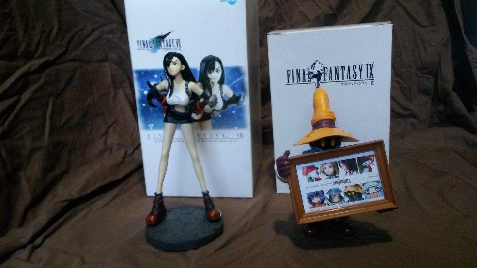 My  Katsle - goodies et figurines  Final Fantasy - - Page 2 20140814_203619_zpsb60b5335