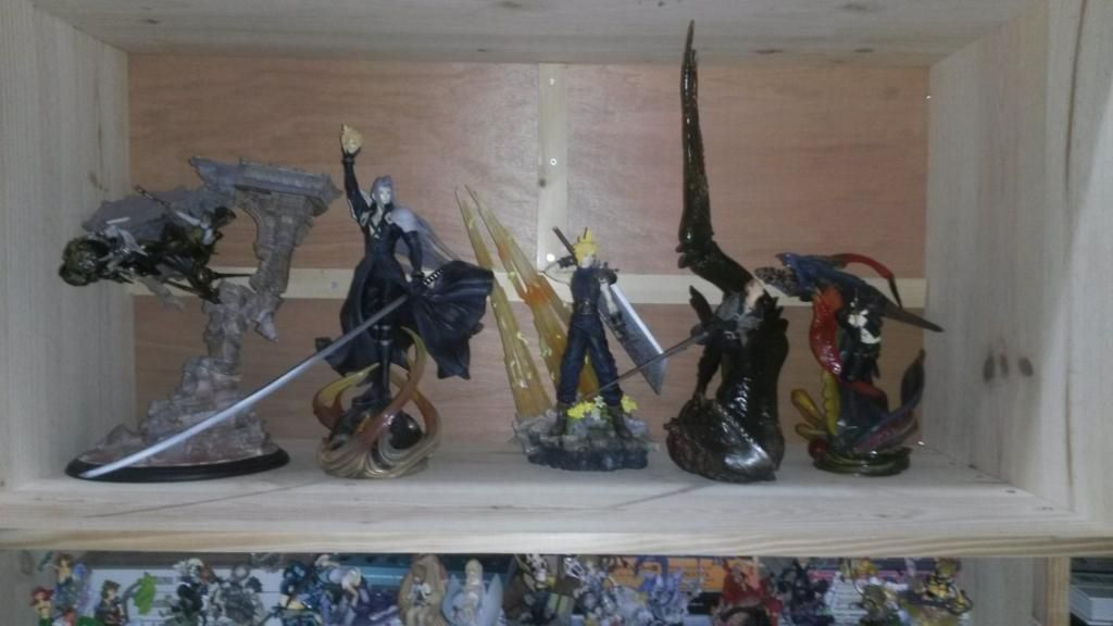 My  Katsle - goodies et figurines  Final Fantasy - - Page 3 20141117_132057_zps10674b10