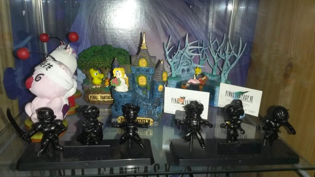 My  Katsle - goodies et figurines  Final Fantasy - - Page 3 20141117_143059_zpsae4c3a9e