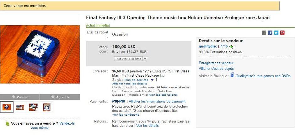 Vente finie Ebay FireShotScreenCapture1505-eBayIFinalFantasyIII3OpeningThememusicboxNobuoUematsuProloguerareJapan-cgi_ebay_fr_ws_eBayISAPI_dl_zps256bc206