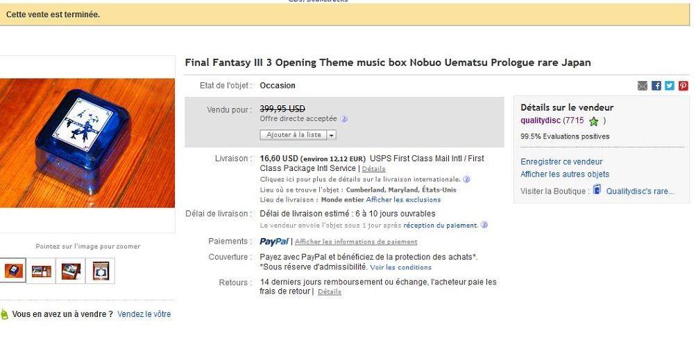 Vente finie Ebay FireShotScreenCapture1506-FinalFantasyIII3OpeningThemeMusicBOXNobuoUematsuPrologueRareJapanIeBay-www_ebay_fr_itm_Final-Fanta_zps525dc683