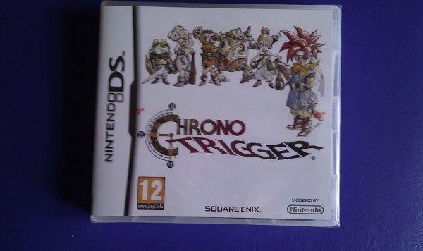 Chrono Trigger UK neuf?  IMAG1460_zps32690faf