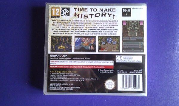 Chrono Trigger UK neuf?  IMAG1468_zpsb71499ce