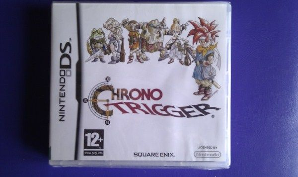 Chrono Trigger UK neuf?  IMAG1469_zps50c04499