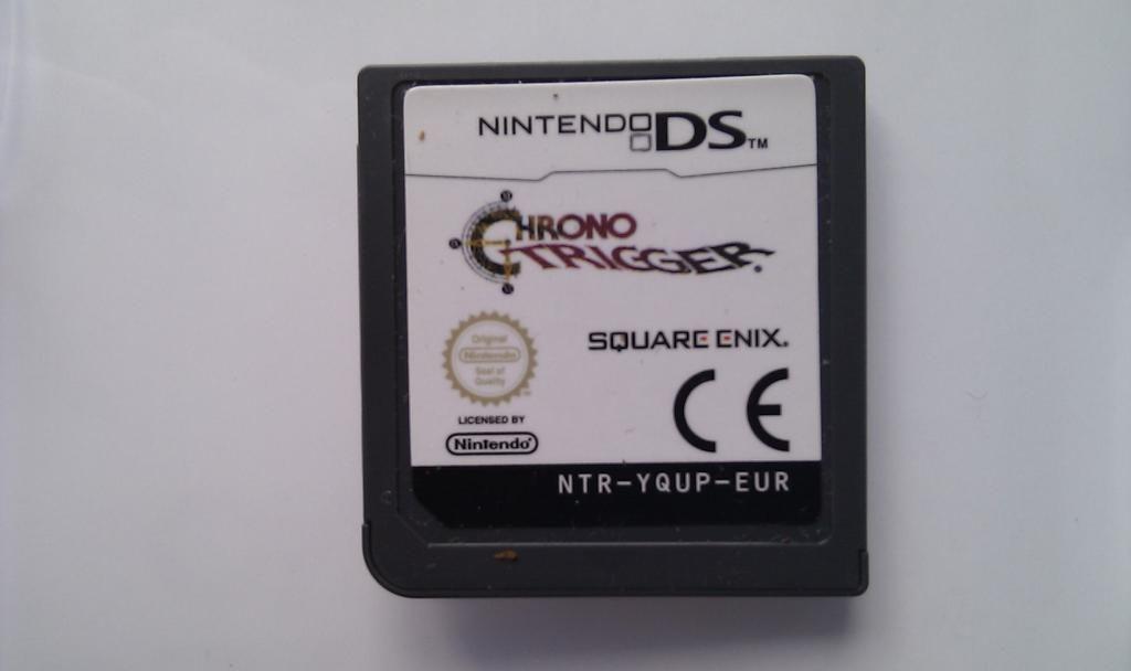 Chrono Trigger UK neuf?  IMAG1579_zps83c1e684