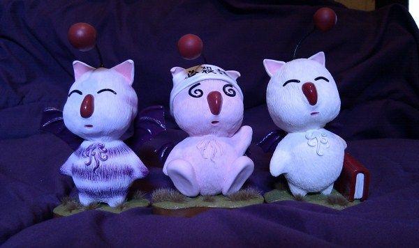 My  Katsle - goodies et figurines  Final Fantasy - IMAG2070_zps489d701c