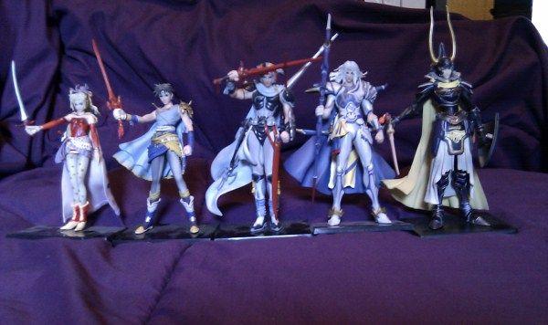 My  Katsle - goodies et figurines  Final Fantasy - IMAG2072_zps60bd5369