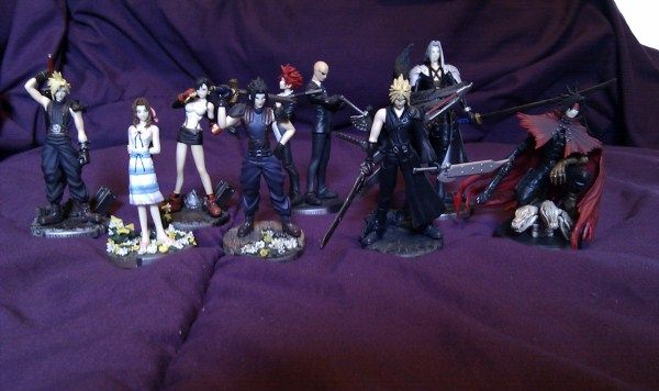 My  Katsle - goodies et figurines  Final Fantasy - IMAG2077_zpsef79b9b4
