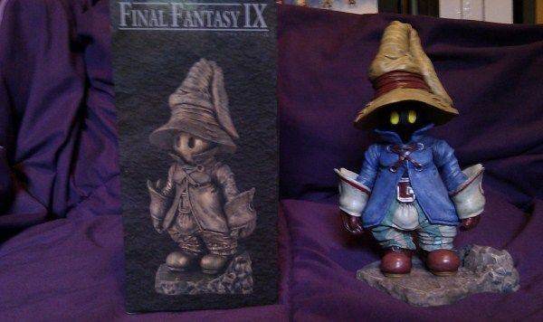 My  Katsle - goodies et figurines  Final Fantasy - IMAG2079_zps6ec118b4
