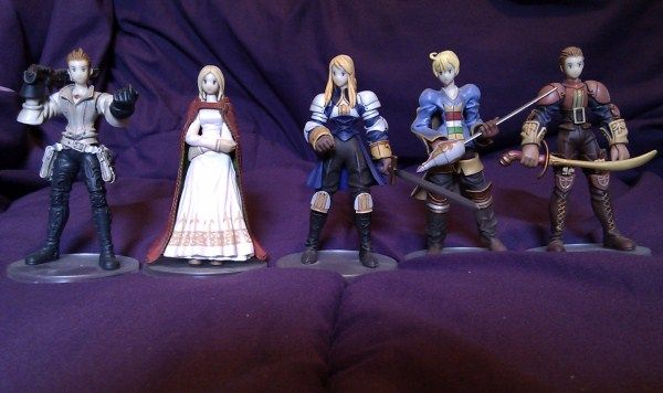 My  Katsle - goodies et figurines  Final Fantasy - IMAG2082_zpsbf9fa4af