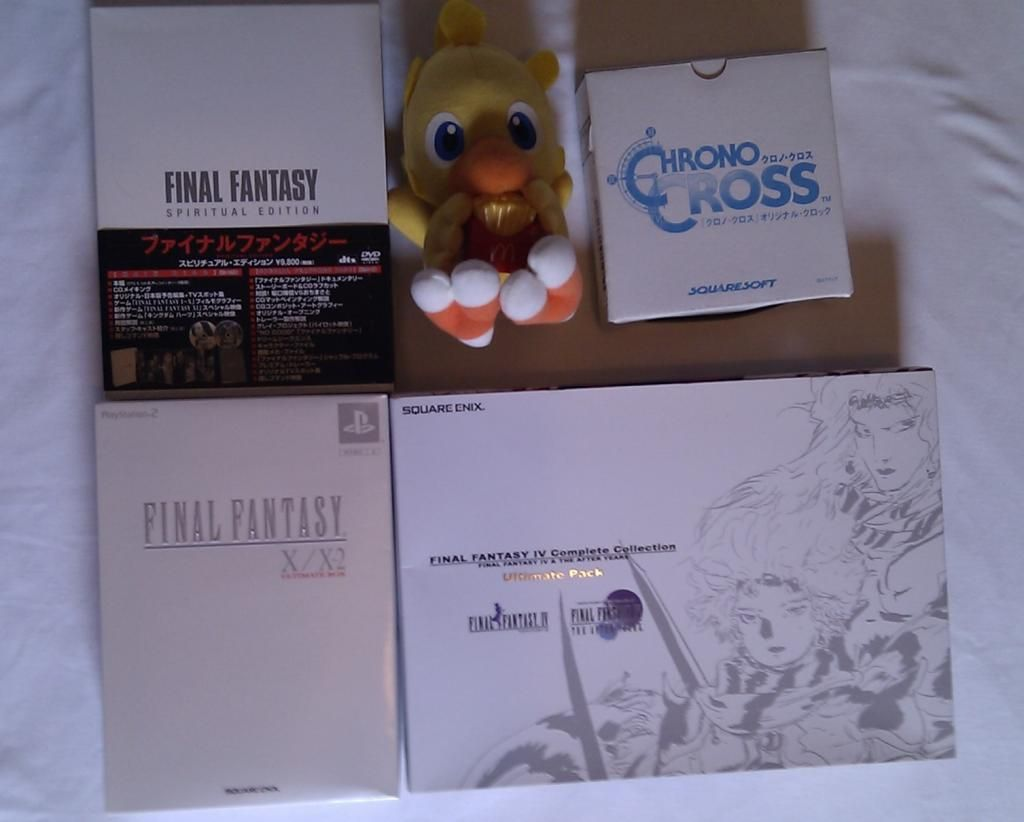 My  Katsle - goodies et figurines  Final Fantasy - IMAG2344_zps83230bf3