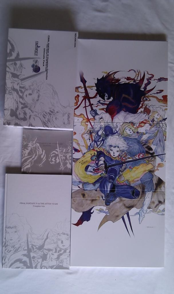 My  Katsle - goodies et figurines  Final Fantasy - IMAG2349_zps2b20d6e0