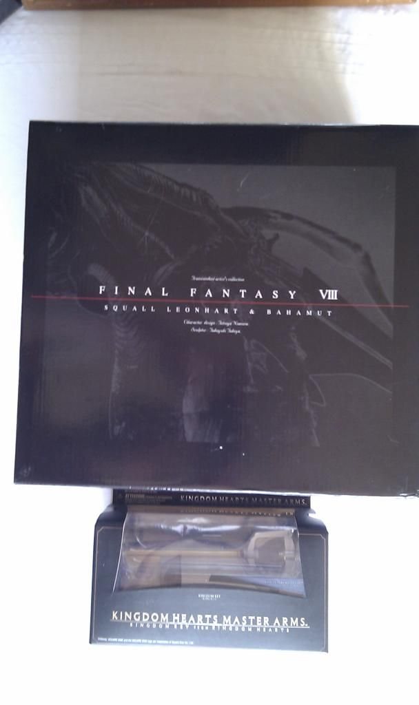 My  Katsle - goodies et figurines  Final Fantasy - IMAG2351_zps97ab2ef7