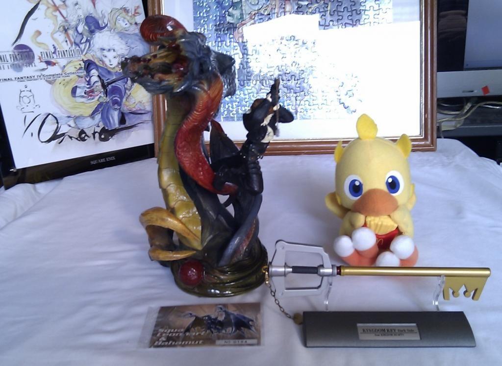 My  Katsle - goodies et figurines  Final Fantasy - IMAG2360_zpsbd7517b7