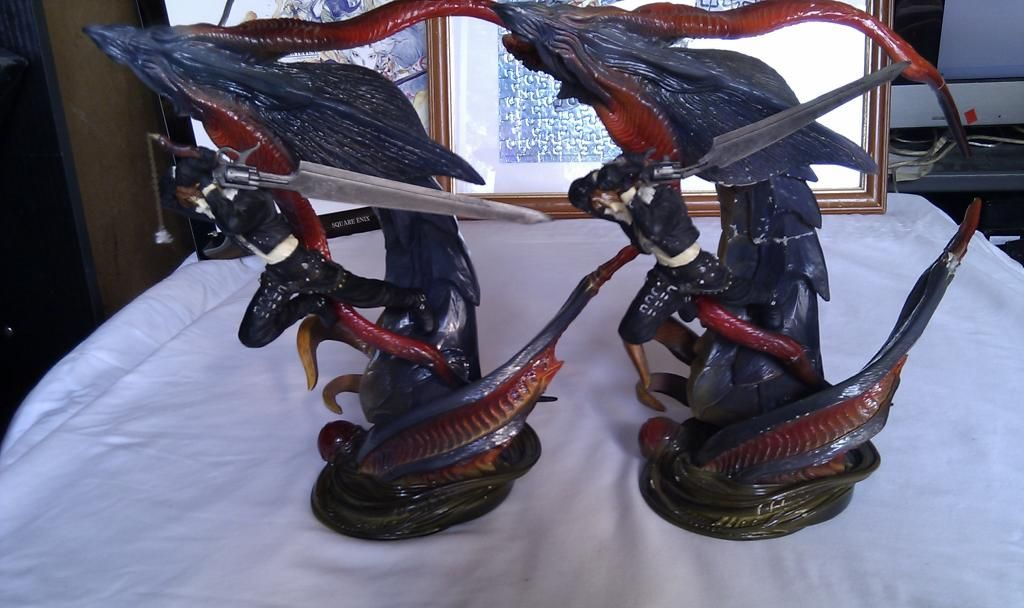 My  Katsle - goodies et figurines  Final Fantasy - IMAG2365_zps99051671
