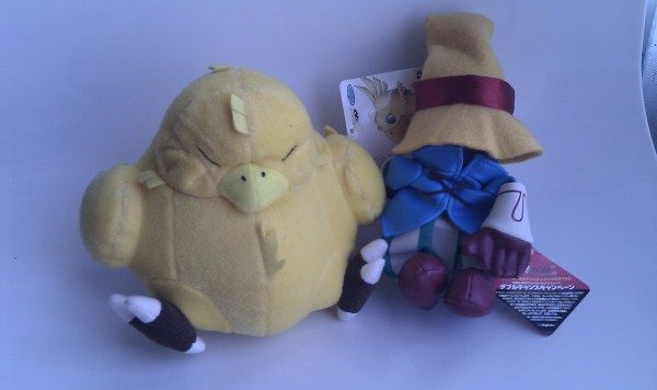 My  Katsle - goodies et figurines  Final Fantasy - IMAG2733_zps40e2f3b8