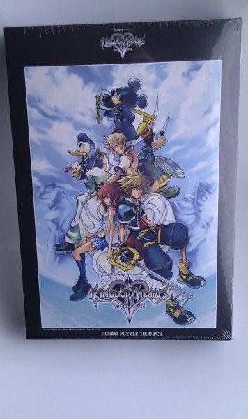My  Katsle - goodies et figurines  Final Fantasy - IMAG2754_zps215d52de