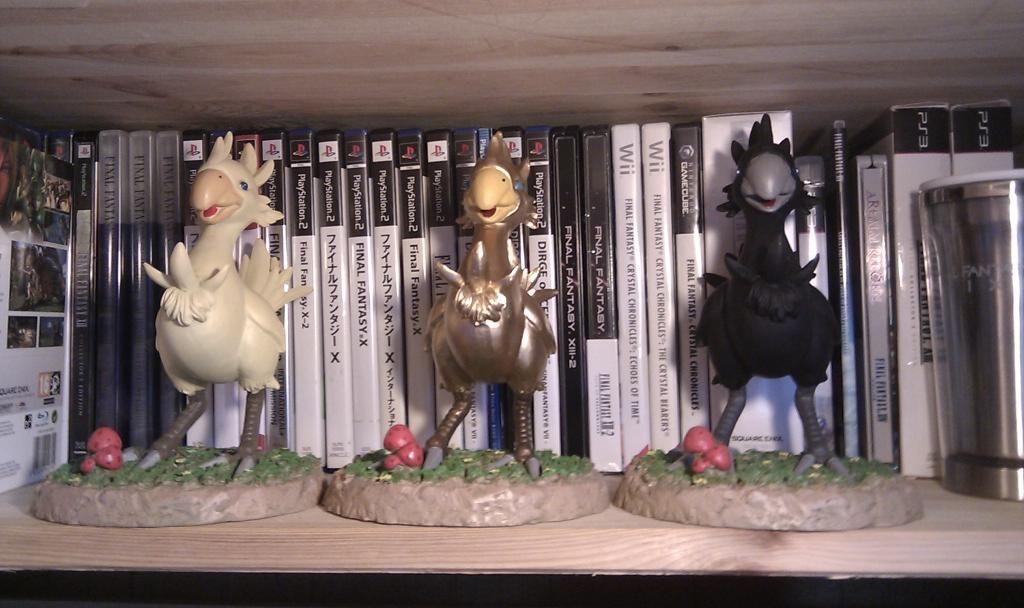 My  Katsle - goodies et figurines  Final Fantasy - IMAG2848_zpsc178a5df