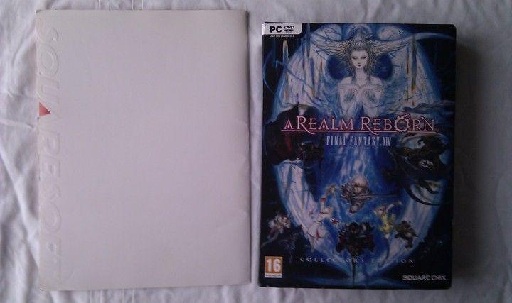 My  Katsle - goodies et figurines  Final Fantasy - IMAG3058_zps94968808