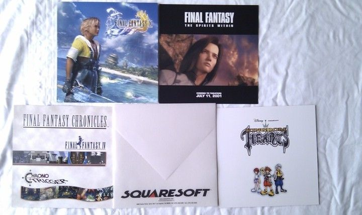 My  Katsle - goodies et figurines  Final Fantasy - IMAG3059_zps4b2be56f