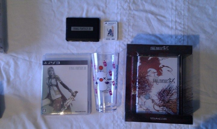 My  Katsle - goodies et figurines  Final Fantasy - - Page 2 IMAG3106_zps9fde6006